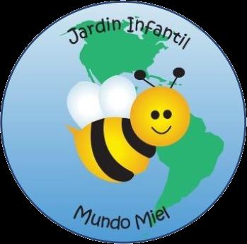 jardin infantil mundo miel cali